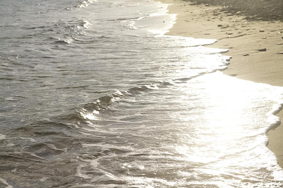 AWAJI GLAMPING BEACH VILLA SAZANAMI